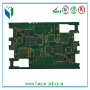Tablet Computer PCBA&PCB, Professional PCB Board Manufacturer