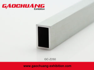 25mm Beam Extrusion for Aluminum Modular Exhibition Booth Stand (GC-Z250) pictures & photos