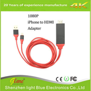 USB to HDMI Cable/Mhl Cable