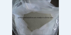 Ferrous Sulphate pictures & photos