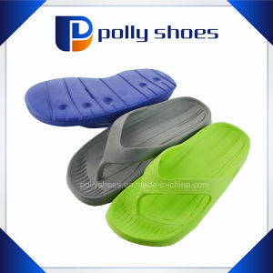 17a2b8547 China One Dollar Men Flip Flop Old Navy Flip Flops Bulk - China Old ...