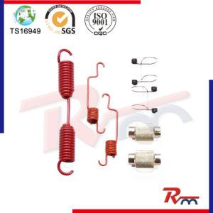 China Brake Repair Kits E-10244 for Brake Shoe 4709 - China