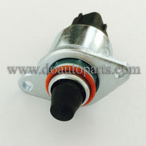 Idle Air Control Valve 22650-AA19c for Subaru pictures & photos