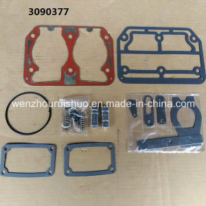 3090377 Air Compressor Repair Kits Use for Volvo pictures & photos