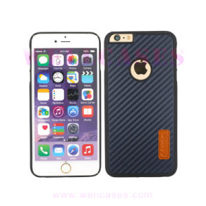 High Quality Ultra Slim Cell Phone Case for Samsung/iPhone