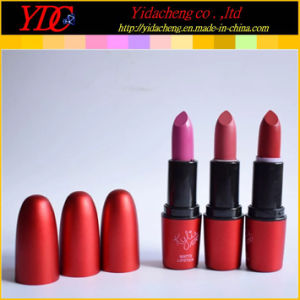 12 Colors Single Red Box Matte Lipstick for Kylie Jenner Cosmetics