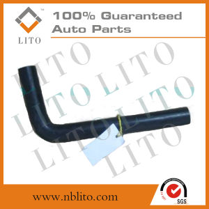 Radiator Hose for Renault Kangoo OEM 8200 552 211 pictures & photos