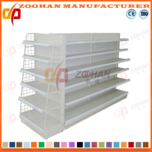 New Customized Supermarket Retail Store Shelf (Zhs182) pictures & photos