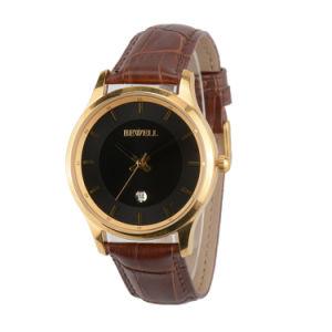 Часы мужские Genuine Leather