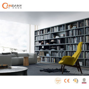 Superbe Foshan Candany Co., Ltd.