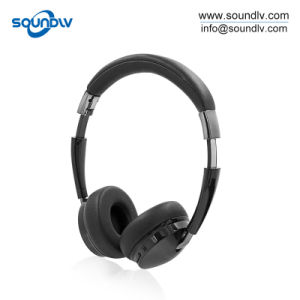China Best Bluetooth Stereo Headset Wireless Headphones With Microphone For Pc China Bluetooth Headphone And Wireless Earphone Price