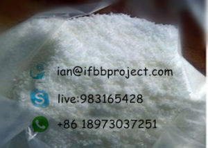 Building Steroids Supplements Livials Powder Anti Aging Anabolic