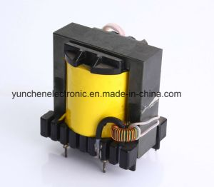 RoHS UL VDE Certificated Supplier Switching Power High Frequency Transformer, Pulse Transformer