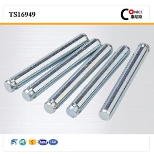 Professional Factory Stainless Steel Key Shaft for Home Application pictures & photos
