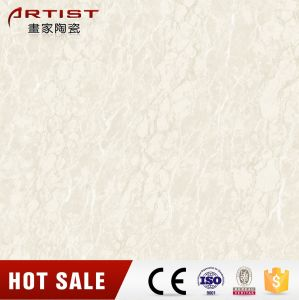 Best Selling Natural Stone White Tile