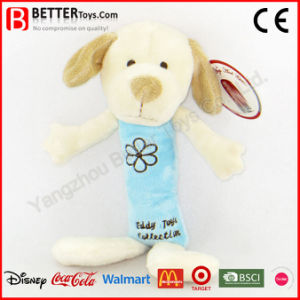 Stuffed Plush Animal Baby Dog Soft Toy pictures & photos