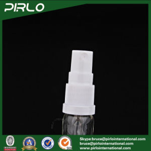 5ml Transparent Glass Essential Oil Use Spray Bottles Empty Cosmetic Liquid Packing Bottles pictures & photos