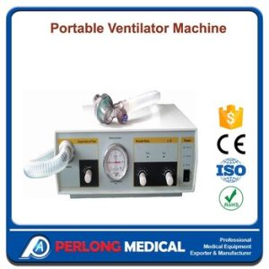 PA-10 Cheap Classic Simple Portable Ventilator pictures & photos