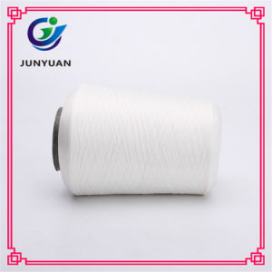 Factory Hot Sales Spun Thread Polyester pictures & photos