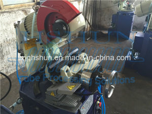 Hot Sale Factory Best Price Pipe Cutting Machine pictures & photos