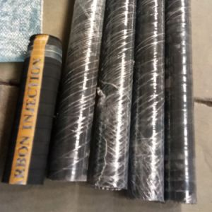 Ceramic Lined Coal Mining Hose pictures & photos
