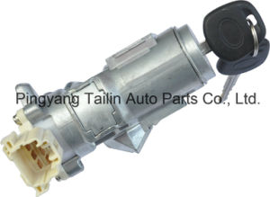 Ignition Starter Switch for Toyota Avanza