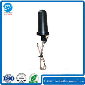 Waterproof Outdoor 3G GSM Antenna with Rg316 Cable pictures & photos