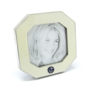 Best Selling Handmade Products Photo Display Frame for Promotional Gift pictures & photos