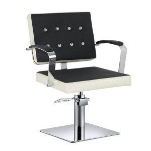 Genial Minerva Beauty Salon Equipment Cheap Salon Chair Salon Station Chairs
