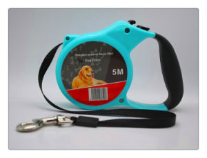Wholesale Products for Pet Shop pictures & photos