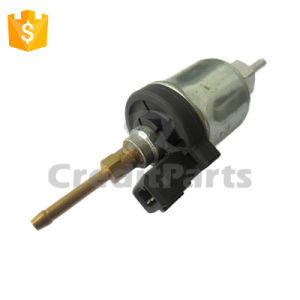 24V R1002 Webasto Thermo Replacement Pulse Fuel Pump (25183145) pictures & photos