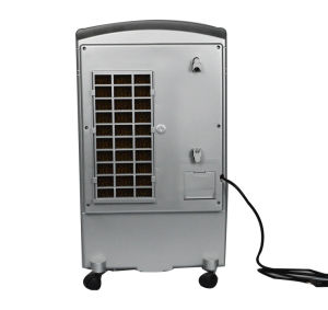 Small Portable Air Coolers with Cooling and Heating Home Appliance pictures & photos
