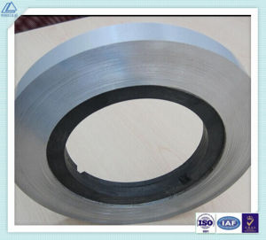 8011 Aluminum/Aluminium Tape/Belt/Strip for PP Cap/Bottle Cap