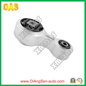 Auto / Car Spare Parts Rubber Engine Mount for Ford(8E53-69082-AB) pictures & photos