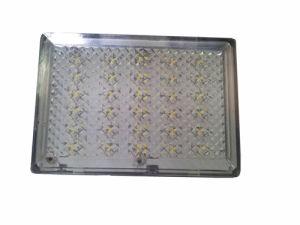 Cable Room Lamp L7-100