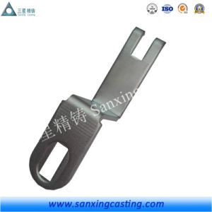 High Precision CNC Machining Steel Parts with Wholesale pictures & photos