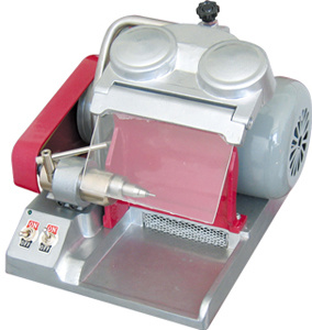 Dental High Speed Alloy Grinder /Dental Lab Product pictures & photos