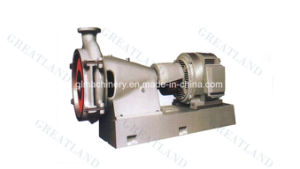 Deflaker for Waste Paper Pulp Machine pictures & photos