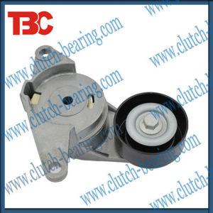 china 12626644 timing belt tensioner for alfa romeo chevrolet - china timing  belt tensioner, timing belt pulley bearing  made-in-china.com