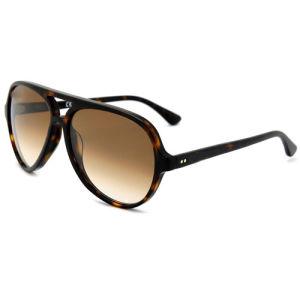 cf8dba971d China Wholesale Brand Designer Sunglasses 4125 Cats 5000 Women Men Fashion  Retro Unisex Eyewear