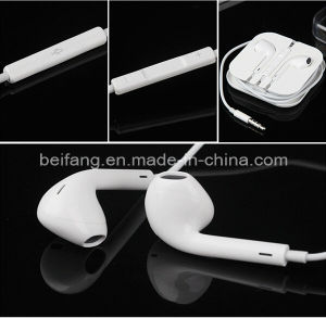 Headphone for iPhone pictures & photos