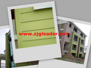 Cladding pictures & photos
