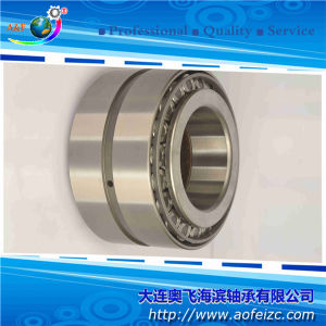 A&F Bearing Tapered Roller Bearing 352232 for Auto