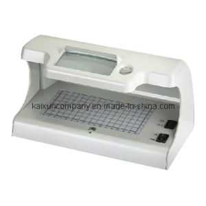 UV Function Money Detector for Any Currency (KX-09A) pictures & photos
