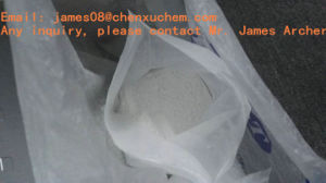 Ammonium Polyphosphate Factory Price pictures & photos