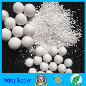 Activated Alumina Ball with Competitive Price in South Korea
