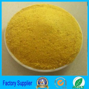 Water Treatment Chemical Polyaluminium Chloride for Industrial Waste Water