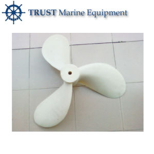 Ships Nylon Plastic Propeller pictures & photos