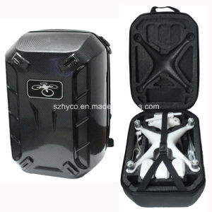 PC Hardshell Backpack for Dji Phanton 4