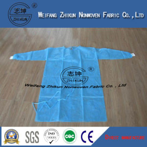 Medical SMS PP Non-Woven Fabric for Hospital